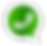 whatsapp-logo-png-photo-3.png