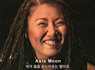 Asia Moon.jpg