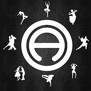 Danceacise-Dance-Styles-Small_.jpg