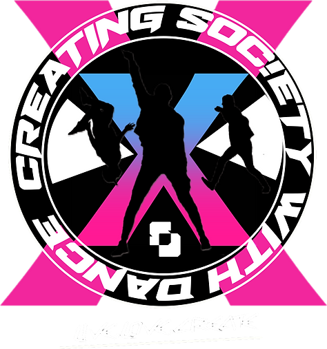 SOCIETY DANCE NEW.png