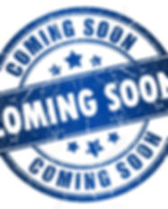 8101107-Coming-soon-stamp-Stock-Photo-lo