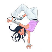 woman-dancing-breakdance_1196-266.jpg