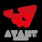 facebook-logo (3).png