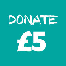 donate-pounds-5.jpg