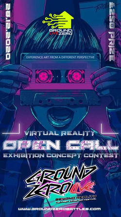 EXHIBITION VR CONTESTHH.jpg