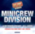 minicrew.jpg