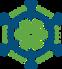 205-2050004_network-icon-1-3-butadiene-n