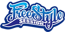 418-4184773_freestyle-session-freestyle-