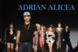 Adrian Alicea1.jpg