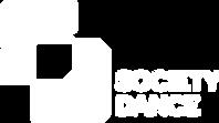 Society Dance  logo