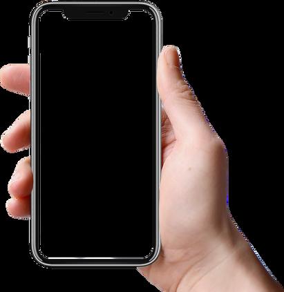 mobile_slider_phone_background.png