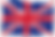 flag-of-uk.png