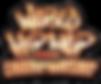 2018-whhdc-logo-v28.png