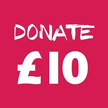 donate-pounds-10.jpg
