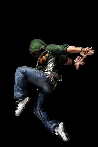 dancer-hd-png-original-size-is-900-1350-