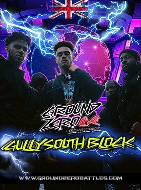 gully south block.png