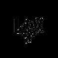 LX LOGO TEXT CIRCLE BLACK.png