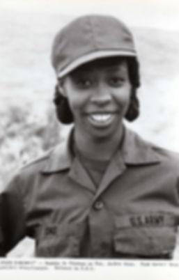 Damita Jo