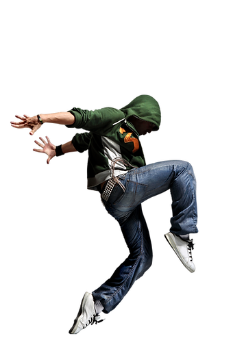 dancer-hd-png-original-size-is-900-1350-
