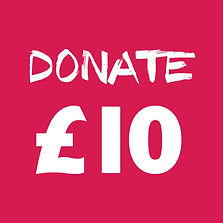 donate-pounds-10.jpg