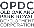 OPDC LOGO.png