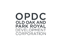 OPDC-lock-up.png