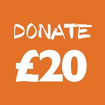 donate-pounds-20.jpg