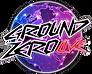 Ground Zero Live