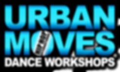 HHI2015-URBANMOVES-Logo-1.png