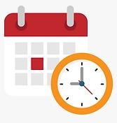 86-863871_transparent-schedule-clipart-s