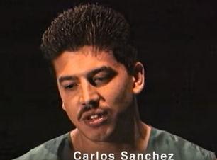 carlos sanchez1.jpg