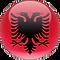 ALBANIA-cutout.png
