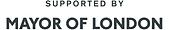 major of london logo.png