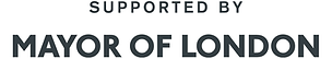 major of london logo.png