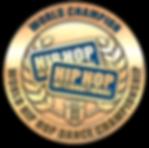 world-hhdc-medal-gold-v06.png