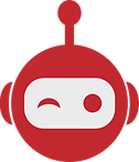 logo_tecnocreativo_rojo2.png