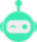 logo_tecnocreativo_verde.png