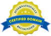 domain_certification_2.png