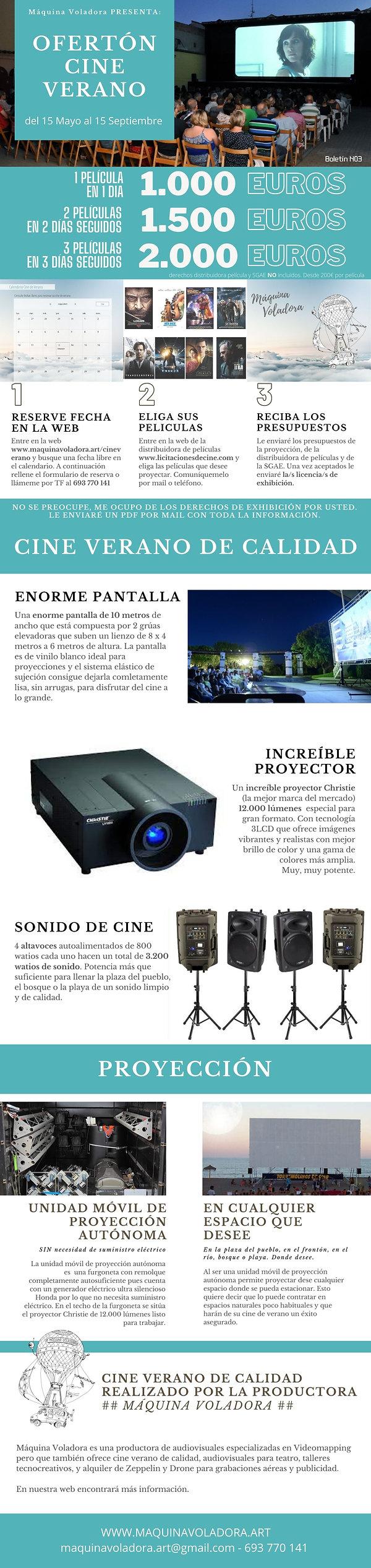 CineVerano2.jpg