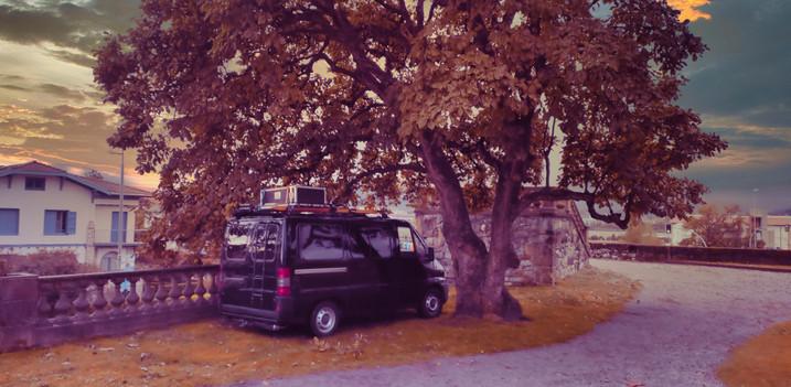 MaquinaVoladora_01.jpeg