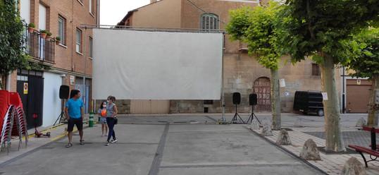 CineVerano2.jpeg