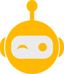 logo_tecnocreativo_amarillo.png