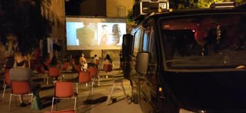 CineVerano8.jpeg