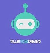 LogoTallerTecnoCreativo.jpg