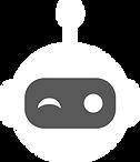 logo_tecnocreativo_blanco.png