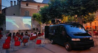 CineVerano3.jpeg