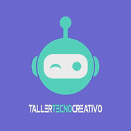 logo_tecnocreativo.jpg