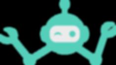logo_tecnocreativo_V2.1.png