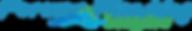 Logo - FF Longview.png