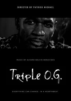 Triple O.G.